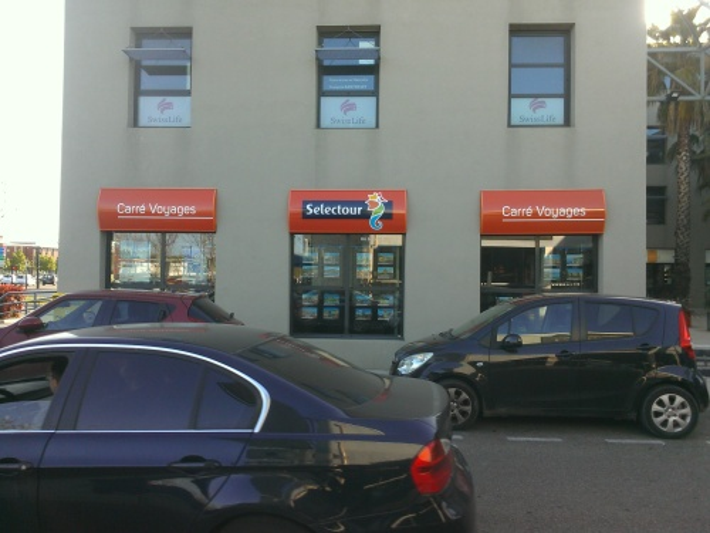 Site De Lagence Tissot Immobilier Nimes Centre Sur La Fnaim