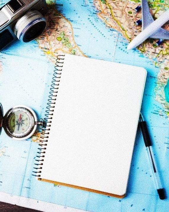 Agence de voyages Linea Voyages à MARSEILLE
